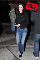 Celebrity Photo: Courteney Cox 2133x3200   1.6 mb Viewed 4 times @BestEyeCandy.com Added 503 days ago