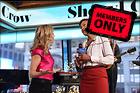 Celebrity Photo: Sheryl Crow 3000x2003   4.8 mb Viewed 0 times @BestEyeCandy.com Added 83 days ago