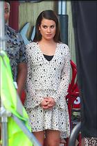 Celebrity Photo: Lea Michele 1200x1800   291 kb Viewed 13 times @BestEyeCandy.com Added 16 days ago