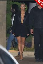 Celebrity Photo: Kimberly Kardashian 1200x1804   133 kb Viewed 4 times @BestEyeCandy.com Added 25 hours ago
