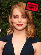 Celebrity Photo: Emma Stone 2819x3749   1.5 mb Viewed 0 times @BestEyeCandy.com Added 9 days ago