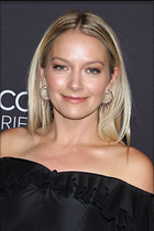 Celebrity Photo: Becki Newton 1200x1800   273 kb Viewed 40 times @BestEyeCandy.com Added 206 days ago