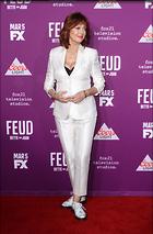 Celebrity Photo: Susan Sarandon 1200x1823   235 kb Viewed 32 times @BestEyeCandy.com Added 33 days ago