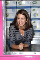 Celebrity Photo: Tina Fey 2100x3150   754 kb Viewed 33 times @BestEyeCandy.com Added 34 days ago