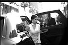 Celebrity Photo: Anna Kendrick 600x399   46 kb Viewed 21 times @BestEyeCandy.com Added 31 days ago
