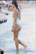 Celebrity Photo: Alessandra Ambrosio 1280x1920   241 kb Viewed 12 times @BestEyeCandy.com Added 20 days ago