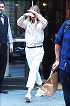 Celebrity Photo: Gwyneth Paltrow 1200x1800   380 kb Viewed 40 times @BestEyeCandy.com Added 262 days ago
