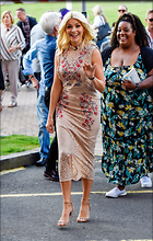 Celebrity Photo: Holly Willoughby 2200x3461   1.3 mb Viewed 25 times @BestEyeCandy.com Added 27 days ago