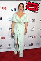 Celebrity Photo: Sophia Bush 2000x3000   1.4 mb Viewed 1 time @BestEyeCandy.com Added 19 days ago