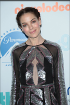 Celebrity Photo: Michelle Monaghan 1200x1800   298 kb Viewed 10 times @BestEyeCandy.com Added 24 days ago