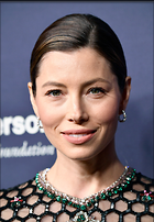 Celebrity Photo: Jessica Biel 708x1024   172 kb Viewed 67 times @BestEyeCandy.com Added 229 days ago