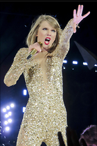 Celebrity Photo: Taylor Swift 1066x1600   275 kb Viewed 27 times @BestEyeCandy.com Added 55 days ago