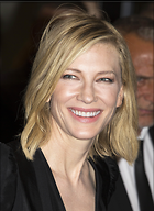 Celebrity Photo: Cate Blanchett 2854x3920   1.2 mb Viewed 25 times @BestEyeCandy.com Added 15 days ago