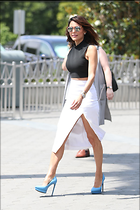 Celebrity Photo: Bethenny Frankel 1200x1800   178 kb Viewed 55 times @BestEyeCandy.com Added 52 days ago