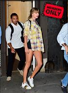 Celebrity Photo: Taylor Swift 2400x3279   2.1 mb Viewed 1 time @BestEyeCandy.com Added 35 days ago