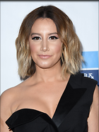 Celebrity Photo: Ashley Tisdale 1200x1593   187 kb Viewed 27 times @BestEyeCandy.com Added 128 days ago