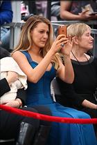 Celebrity Photo: Blake Lively 3456x5184   1.1 mb Viewed 5 times @BestEyeCandy.com Added 20 days ago
