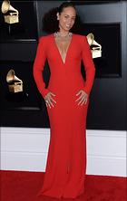 Celebrity Photo: Alicia Keys 1200x1899   237 kb Viewed 14 times @BestEyeCandy.com Added 38 days ago