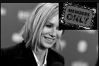 Celebrity Photo: Naomi Watts 7360x4912   3.4 mb Viewed 1 time @BestEyeCandy.com Added 11 days ago