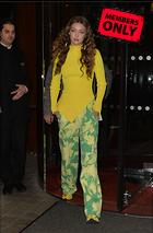 Celebrity Photo: Gigi Hadid 1811x2758   2.2 mb Viewed 2 times @BestEyeCandy.com Added 5 hours ago