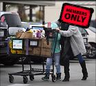 Celebrity Photo: Amy Adams 4000x3607   1.8 mb Viewed 1 time @BestEyeCandy.com Added 10 days ago