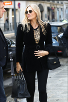 Celebrity Photo: Kate Moss 13 Photos Photoset #440841 @BestEyeCandy.com Added 62 days ago