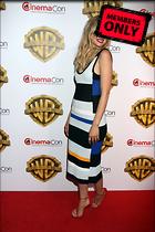 Celebrity Photo: Ana De Armas 2400x3600   1.3 mb Viewed 1 time @BestEyeCandy.com Added 147 days ago