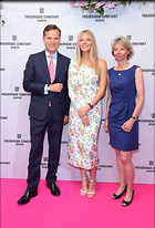 Celebrity Photo: Gwyneth Paltrow 2384x3500   1,018 kb Viewed 15 times @BestEyeCandy.com Added 14 days ago