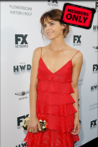 Celebrity Photo: Keri Russell 3033x4550   2.7 mb Viewed 1 time @BestEyeCandy.com Added 51 days ago