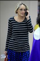Celebrity Photo: Sharon Stone 1200x1800   214 kb Viewed 51 times @BestEyeCandy.com Added 123 days ago