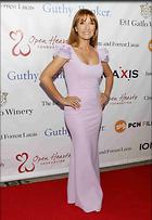 Celebrity Photo: Jane Seymour 2479x3600   312 kb Viewed 44 times @BestEyeCandy.com Added 114 days ago