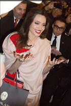 Celebrity Photo: Angelina Jolie 2000x3000   756 kb Viewed 29 times @BestEyeCandy.com Added 124 days ago