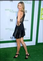 Celebrity Photo: Maria Sharapova 3000x4169   886 kb Viewed 93 times @BestEyeCandy.com Added 27 days ago