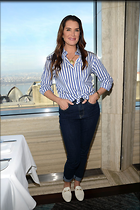 Celebrity Photo: Brooke Shields 1200x1800   269 kb Viewed 63 times @BestEyeCandy.com Added 50 days ago