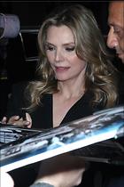 Celebrity Photo: Michelle Pfeiffer 2498x3752   796 kb Viewed 20 times @BestEyeCandy.com Added 33 days ago