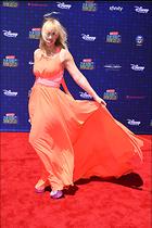 Celebrity Photo: Natasha Bedingfield 2100x3150   699 kb Viewed 8 times @BestEyeCandy.com Added 39 days ago