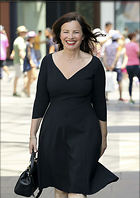 Celebrity Photo: Fran Drescher 2117x3000   278 kb Viewed 34 times @BestEyeCandy.com Added 190 days ago