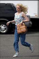 Celebrity Photo: Emma Stone 1200x1800   208 kb Viewed 15 times @BestEyeCandy.com Added 17 days ago
