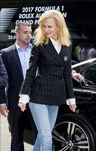 Celebrity Photo: Nicole Kidman 1200x1886   313 kb Viewed 22 times @BestEyeCandy.com Added 17 days ago