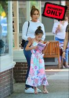 Celebrity Photo: Jennifer Lopez 2400x3384   2.1 mb Viewed 2 times @BestEyeCandy.com Added 24 hours ago