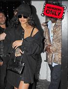 Celebrity Photo: Rihanna 2200x2874   2.6 mb Viewed 0 times @BestEyeCandy.com Added 2 days ago