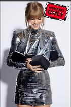 Celebrity Photo: Taylor Swift 2000x3000   1.4 mb Viewed 8 times @BestEyeCandy.com Added 132 days ago