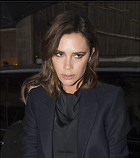 Celebrity Photo: Victoria Beckham 1200x1352   189 kb Viewed 36 times @BestEyeCandy.com Added 49 days ago