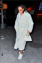Celebrity Photo: Rihanna 2133x3200   1,036 kb Viewed 9 times @BestEyeCandy.com Added 20 days ago