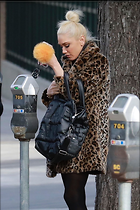 Celebrity Photo: Gwen Stefani 1200x1800   261 kb Viewed 13 times @BestEyeCandy.com Added 27 days ago