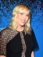 Celebrity Photo: Natasha Bedingfield 1200x1600   393 kb Viewed 123 times @BestEyeCandy.com Added 650 days ago