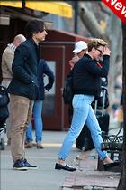 Celebrity Photo: Scarlett Johansson 1200x1800   381 kb Viewed 27 times @BestEyeCandy.com Added 11 days ago