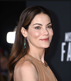 Celebrity Photo: Michelle Monaghan 3168x3600   528 kb Viewed 23 times @BestEyeCandy.com Added 72 days ago