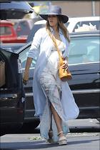 Celebrity Photo: Jessica Alba 1200x1800   251 kb Viewed 27 times @BestEyeCandy.com Added 20 days ago