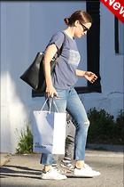 Celebrity Photo: Jennifer Garner 1200x1799   236 kb Viewed 5 times @BestEyeCandy.com Added 37 hours ago
